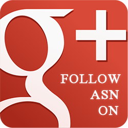Follow us in Google Plus!